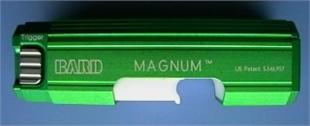 巴德全自动活检枪MG15-22