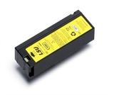 美国挪度电动吸引器充电电池