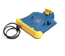 美国挪度电动吸引器LSU