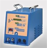 医用物理升降温仪HICO-HYPOTHERM 680