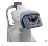 非接触式眼压计TX-20