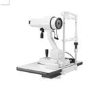 角膜曲率计OM-4