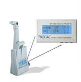 接触式压电眼压计PASCAL