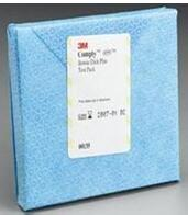 Comply™ 00135 B-D 标准测试包