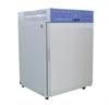 智能二氧化碳培养箱 II型