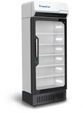净气型储药柜价格,智能净气型储药柜,Dreamlab智能净气型储药柜