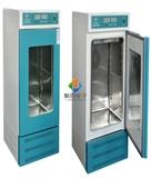 生化培养箱SPX-70B价格