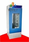 PGX-250D光照培养箱厂家报价