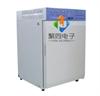 二氧化碳培养箱HH.CP-T厂家直销