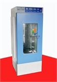 人工气候箱RGX-250B价格促销
