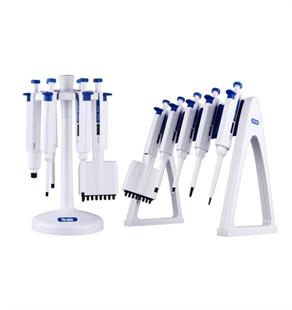 百得 Genex系列可变容量单道手动移液器