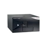 Tecan Infinite® 200 Pro多功能酶标仪