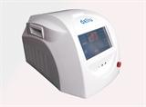 DL3.0便携式分娩阵痛体验仪分娩模拟仪