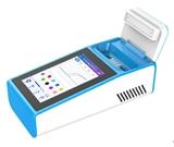 恒温荧光检测仪