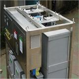 实验室污水处理达标排放系统