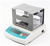 橡胶密度计 硅胶密度计 密度测试仪