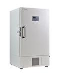 医用超低温保存箱,超低温保存箱价格,中科都菱-86°C超低温保存箱_MDF-86V838
