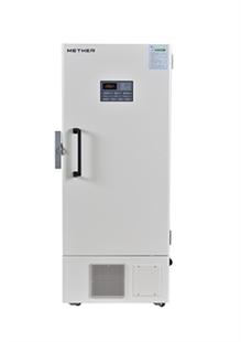医用超低温保存箱,超低温保存箱价格,中科都菱-86°C超低温保存箱_MDF-36V408