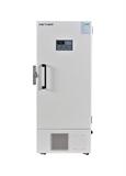 医用超低温保存箱,超低温保存箱价格,中科都菱-86°C超低温保存箱_MDF-86V588