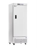 医用低温保存箱,低温保存箱价格,中科都菱-40°C低温保存箱_MDF-25V268E