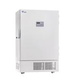 医用低温保存箱,低温保存箱价格,中科都菱-40°C低温保存箱_MDF-40V936