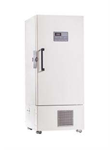 医用超低温保存箱,超低温保存箱价格,中科都菱-86°C超低温保存箱_MDF-86V340 II