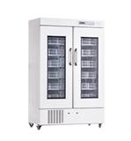 医用血液冷藏箱,血液冷藏箱价格,中科都菱血液冷藏箱_MBC-4V658
