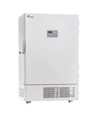 医用低温保存箱,低温保存箱价格,中科都菱-40°C低温保存箱_MDF-25V936