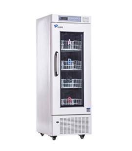 医用血液冷藏箱,血液冷藏箱价格,中科都菱血液冷藏箱_MBC-4V208
