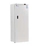 医用低温保存箱,低温保存箱价格,中科都菱-40°C低温保存箱_MDF-40V278W