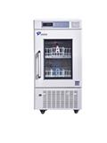 医用血液冷藏箱,血液冷藏箱价格,中科都菱血液冷藏箱_MBC-4V108