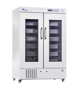 医用血液冷藏箱,血液冷藏箱价格,中科都菱血液冷藏箱_MBC-4V1008