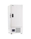 医用超低温保存箱,超低温保存箱价格,中科都菱-86°C超低温保存箱_MDF-86V188E
