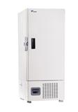 医用超低温保存箱,超低温保存箱价格,中科都菱-86°C超低温保存箱_MDF-86V340E