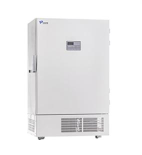 医用超低温保存箱,超低温保存箱价格,中科都菱-86°C超低温保存箱_MDF-86V936