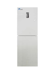 医用低温保存箱,低温保存箱价格,中科都菱-25°C低温保存箱_MDF-25205RF
