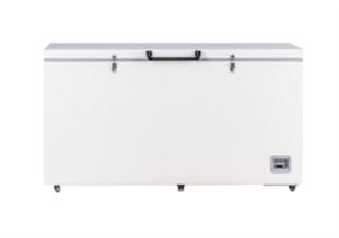 医用低温保存箱,低温保存箱价格,-40°C低温保存箱_MDF-40H485