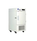 医用超低温保存箱,超低温保存箱价格,中科都菱-86°C超低温保存箱_MDF-86V50