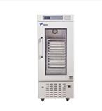 血小板震荡保存箱,血小板保存箱,中科都菱血小板震动保存箱_MDC-10