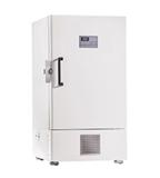 医用超低温保存箱,超低温保存箱价格,中科都菱-86°C超低温保存箱_MDF-86V688