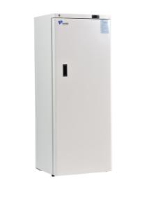 医用低温保存箱,低温保存箱价格,-25°C低温保存箱_MDF-25V278W
