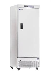 医用低温保存箱,低温保存箱价格,-25°C低温保存箱_MDF-25V328E