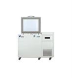 超低温保存箱价格,医用超低温保存箱,中科都菱-86°C超低温保存箱_MDF-130H118