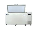 医用超低温保存箱,超低温保存箱价格,中科都菱-60°C超低温保存箱_MDF-60H85