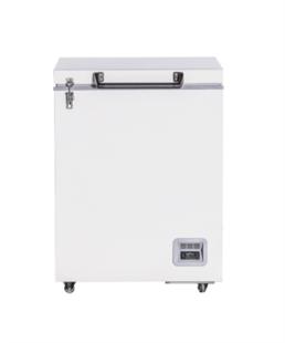 超低温保存箱价格,医用超低温保存箱,中科都菱-86°C超低温保存箱_MDF-86H105