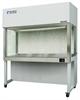 SJ-CJ-1800静脉配药中心专用超净工作台