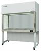 PCR1A/2A超净工作台
