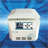 H1-16K小型高速离心机