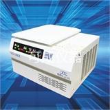 H3-18KR 台式高速冷冻