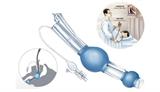 胃镜检查气道导管